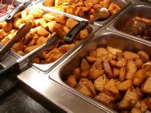 Restaurant Chinese Restaurant Classic Chinese Lone Pine Ca